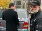 В Києві затримано суддю-зрадника