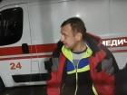 В Миколаєві водії двох «швидких» приїхали п'яними на місце виклику