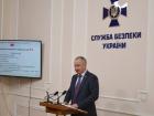 В СБУ розповіли, хто виграє у «виборах» в «Л/ДНР»