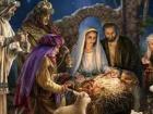 В УПЦ КП відповіли на інформаційну диверсію щодо переносу дати Різдва