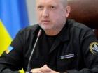 З-за конфлікту в Керченські протоці можливо оголосять воєнний стан, - РНБО