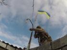 Захисники зачистили населений пункт на Донбасі від знахабнілих бойовиків