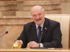 Лукашенко закликав російські ЗМІ припинити оговорювати українців