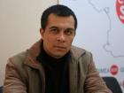 Окупанти заарештували адвоката полоненого українського моряка