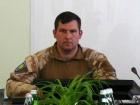 ООС: за добу знищено кількох окупантів, але загинув захисник