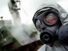 Розвідка: Росія готує провокацію із застосуванням хімічної зброї на Донбасі