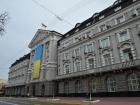 СБУ заявила про блокування кібератаки російських спецслужб на сервери судової влади