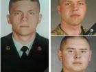 Серед загиблих в ДТП під Львовом - троє військовослужбовців