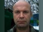Суд збільшив термін ув'язнення для росіянина, який воював за т.зв. «ДНР»