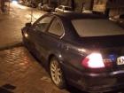 У Львові поліцейський на смерть збив пішохода і втік з місця ДТП