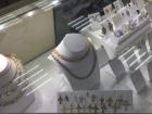 В магазинах «Столичної ювелірної фабрики» вилучено ймовірної контрабанди на 150 млн грн