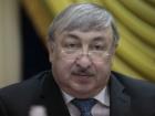 Верховний Суд скасував рішення ВР про звільнення одіозного судді Татькова
