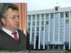 Виправдано екс-заступника голови Рівненської ОДА, затриманого на хабарі