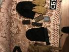 Затримано «розбійників з великої дороги», які нападали у формі СБУ