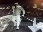Боксер, який вбив УДОшника, вийшов під заставу, - джерело