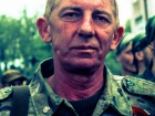 Бойовик, який обстрілював сили АТО і мирне населення з «Градів», отримав 14 років, заочно