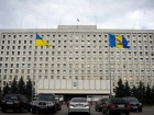 ЦВК зареєстрував кандидатами в Президенти Мураєва, Гриценка та Купрія