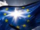 ЄС може ввести санкції за утримання Росією українських моряків