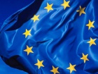 ЄС закликає Росію негайно звільнити полонених моряків та інших незаконно утримуваних