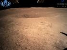 Китайський зонд виявив, що температура на зворотній стороні Місяця менша, ніж очікувалося