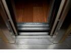 Ліфт-вбивця в Сумах: електромонтер навмисно змінив систему роботи ліфта