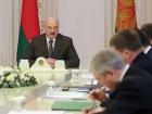 Лукашенко прокоментував питання об'єднання з Росією