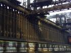 На Дніпропетровщині стався вибух на коксохімічному заводі
