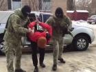 На Донеччині затримано колишнього члена «молодої гвардії ДНР»