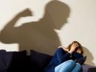 Набули чинності зміни до законодавства щодо насильства в сім'ї