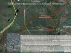 Окупанти обстріляли населений пункт на підконтрольній собі території