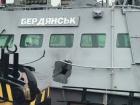 Під час атаки в Керченській протоці росіяни випустили 1200 снарядів, - адвокат