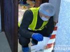 Поліція оголосила підозру у жорстокому вбивстві у Вінниці