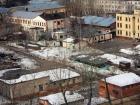 Поранених українських моряків ще у суботу позбавили лікування