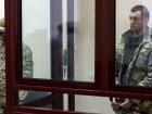 Продовжено арешт для першої четвірки військовополонених моряків