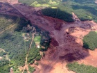 Прорив дамби в Бразилії: є загиблі, багато пропалих безвісти