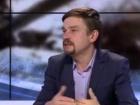 СБУ видворила білоруса-проросійського пропагандиста