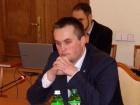 СБУ закрила «акваріумну справу» Холодницького
