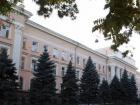 СБУ затримала Інтернет-агітаторку з Одеси