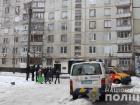 У вбивстві двох студенток у Харкові підозрюють громадянина Туреччини