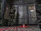 В Одесі поліція захистила консульство РФ від обливання фарбою