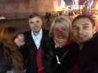 В Одесі затримали «активіста» за вимагання $2000 у підприємця
