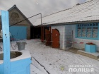 В поліції розповіли подробиці про вбивство чотирьох осіб на Одещині