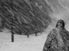 В Україні погіршення погоди – побільшає снігу