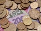 Відсьогодні в Україні зросла мінімальна зарплата на 12%