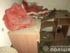З-за школярки вибухнула граната: постраждали п'ятеро