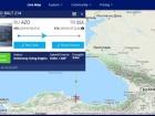 Затонуле під Туреччиною судно могло перевозити крадене на Донбасі вугілля