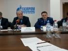 Жителям Грозного списали 9 мільярдів рублів: щоб не було протестів