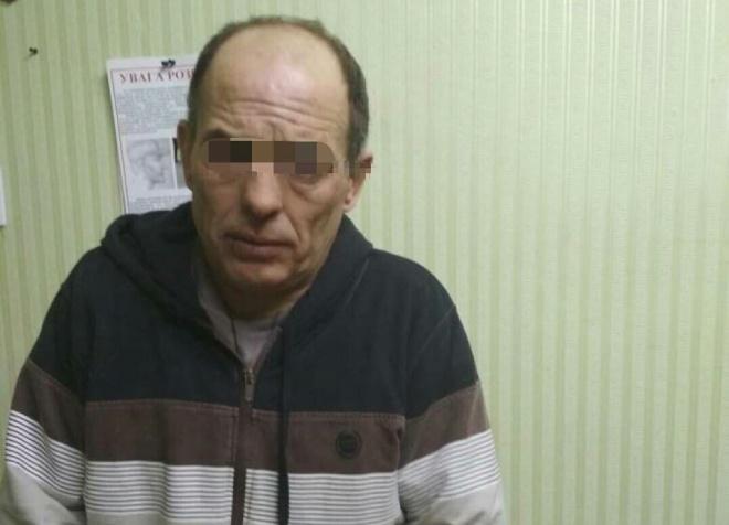 Зґвалтування в аптеці Харкова: підозрюваний вже 4 рази був за це засуджений - фото