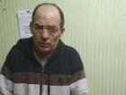 Зґвалтування в аптеці Харкова: підозрюваний вже 4 рази був за це засуджений