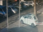 З'явилися ще одне відео розстрілу подружжя в Миколаєві